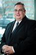 Max McCauley of Offit Kurman, P.A. is a member of XPX Philadelphia