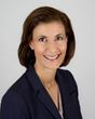 Meryl Spigelman of UBS Private Wealth Management is a member of XPX South Florida.