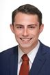 Michael Azzaro of American Community Bank & Trust is a member of XPX Chicago