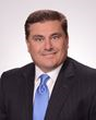 Michael DeVito of 44 Business Capital - A Division of Berkshire Bank is a member of XPX DC Metro.