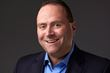 Michael Givner of IMG Business Advisors is a member of XPX New Jersey