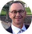 Michael Horwitz of Transworld Business Advisors is a member of XPX Atlanta