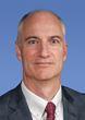 Michael Karwic of Simone Zajac Wealth Mgmt Group is a member of XPX Philadelphia