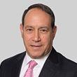 Michael Rosenthal of Taylor English Duma is a member of XPX Atlanta