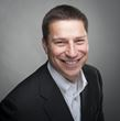 Michael Wolk of Expense Reduction Analysts Inc. is a member of XPX DC Metro