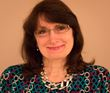 Nancy Fallon-Houle of Velocity Law, LLC is a member of XPX Chicago