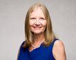 Nancy Halwig of BBVA is a member of XPX Atlanta