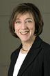 Nancy Kaplan of Conscient Strategies is a member of XPX DC Metro