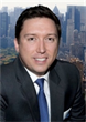 Patrick Morrow of Morgan Stanley is a member of XPX Tri-State