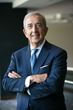 Patrick Renn of The Renn Wealth Management Group is a member of XPX Atlanta