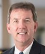 Paul Cronin of SuccessionMatching, Ltd. is a member of XPX Greater Boston