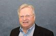Paul Decelles of YardeZone Inc. is a member of XPX Hartford