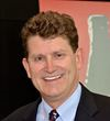 Peter Chatel of The Chatel Consulting Group is a member of XPX Atlanta