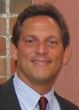 Raymond Palys of CoreStrata Management Consulting is a member of XPX Chicago