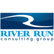 Doron Abrahami of River Run Consulting Group is a member of XPX South Florida