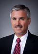 Robert Brando of Firstrust Bank is a member of XPX Maryland
