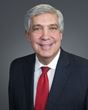 Robert Brody of Brody and Associates, LLC is a member of XPX Tri-State