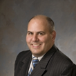 Robert Cohen of Tributum CPA Group,LLC is a member of XPX DC Metro