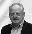 Robert Seltzer of LockeBridge Capital Partners is a member of XPX Greater Boston