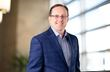 Robert Snowden of South Park Advisors, LLC is a member of XPX Charlotte