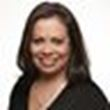 Rochelle Lisner of Dynamic Business Growth is a member of XPX New York