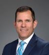 Ronald Benedict of PNC Wealth Management is a member of XPX Charlotte
