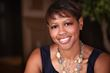 Roxann Smithers of Smithers + Ume-Nwagbo, LLC is a member of XPX Atlanta