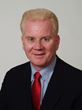 Roy Ryniker of Reorganization Alternatives Group. Ltd. is a member of XPX Long Island.