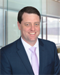 Ryan Carlson of Grant Thornton, LLP is a member of XPX Greater Boston