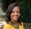 Sabine Williams of Legacy CPA Services is a member of XPX Atlanta.