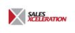 Kevin Shaughnessy of Sales Implementation LLC DBA Sales Xceleration is a member of XPX San Antonio