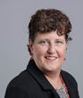 Sandra Saner of The Private Bank, Bank of America is a member of XPX Greater Boston