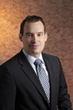 Scott Osborn of Davis, Agnor Rapaport & Skalny, LLC is a member of XPX Maryland