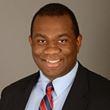 Sean-Tamba Matthew of SES ESOP Strategies, a Stevens & Lee/Griffin Company is a member of XPX Philadelphia