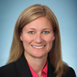 Shelley Lombardo of Evergreen Advisors is a member of XPX Maryland