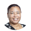 Shelley Miller of ICA Group is a member of XPX New York.