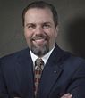 Stephen Oliver of RSM is a member of XPX San Antonio.