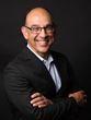 Steve Economou of Bridge Corporate Finance LLC is a member of XPX Philadelphia