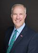 Steven Collins of XML Financial Group is a member of XPX DC Metro