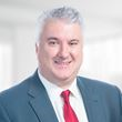 Steven Migala of Lavelle Law, Ltd. is a member of XPX Chicago