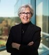 Sue Groszkiewicz of Accountable For Change LLC is a member of XPX Atlanta