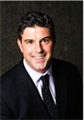 Terence Hannafin of Carter Morse & Goodrich is a member of XPX Long Island