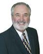 Thomas Heide of Heide & Company, LLC is a member of XPX Fairfield County