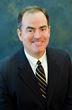 Tim O'Connell of B2B CFO / Partner is a member of XPX Chicago