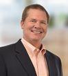 Tim O'Rourke of EisnerAmper LLP is a member of XPX New Jersey