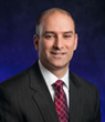 Todd Feldman of OBSIDIAN PLANNING SOLUTIONS is a member of XPX DC Metro