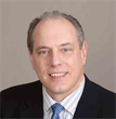 Tom Bixby of LEVEL Management Partners, Inc. is a member of XPX Charlotte