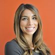 Vanessa McElwrath of ML&R Wealth Management is a member of XPX Austin