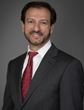 Vince DeLuca of Bank of America is a member of XPX South Florida.