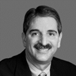 Warren Rutherford of Rutherford Advisors, Inc. is a member of XPX Greater Boston
